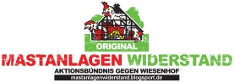 Aktionsbündnis gegen Wiesenhof